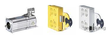 回收并供应6ES7214-2AD23-0B8
