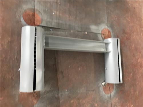 黄冈黄州TD90E可变弹簧支吊架放心选择
