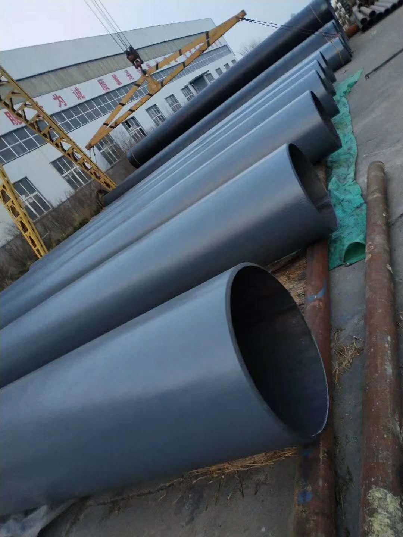 安徽1120*20国标螺旋钢管价格怎么卖
