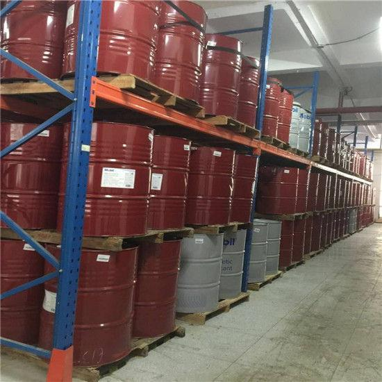 三沙mobil美孚DTE24液压油厂家价格