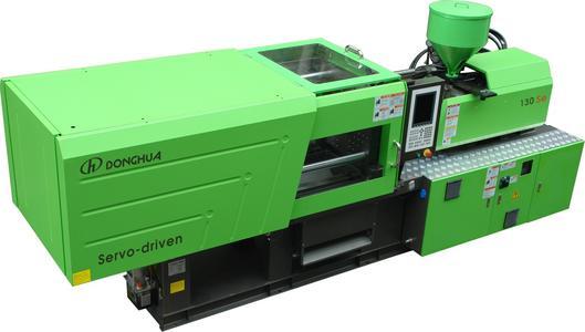 中山南头镇提供回收注塑机公司客户至上