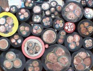 深圳废品回收一览表公司