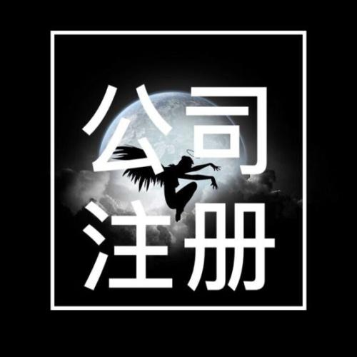 郑州登封市无地址注册专业办理