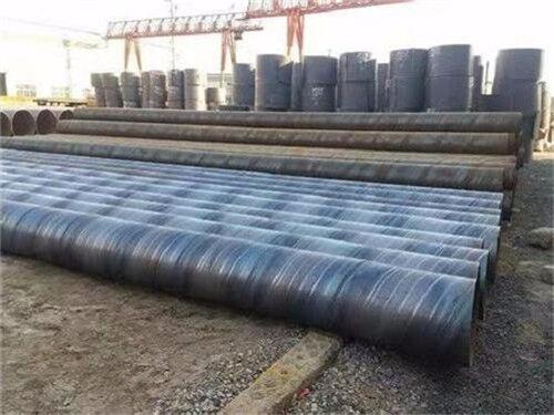 喀喇沁左翼涂塑复合钢管批发价推荐咨询