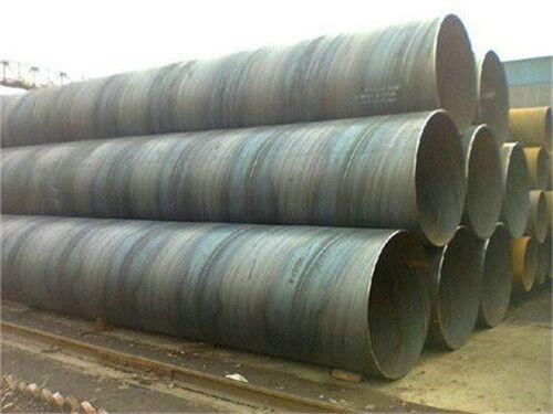 内蒙古426*11国标螺旋钢管价格怎么卖
