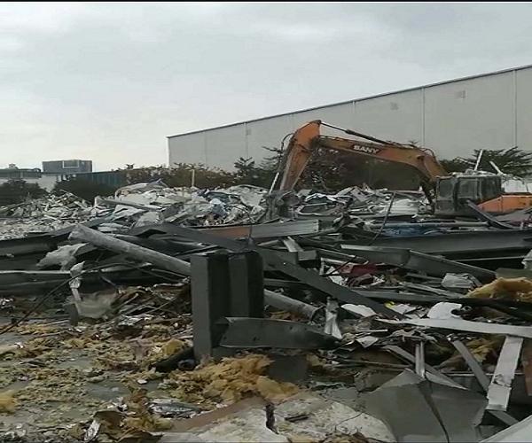 广东行情-佛山市禅城区工厂设备回收-联系电话