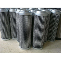 池州0990D030BH/HC过油滤芯大量销售(龙沃滤业)
