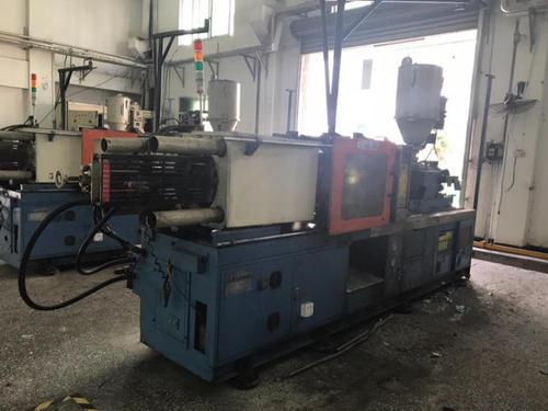 鶴山收購舊注塑機公司回收詳細