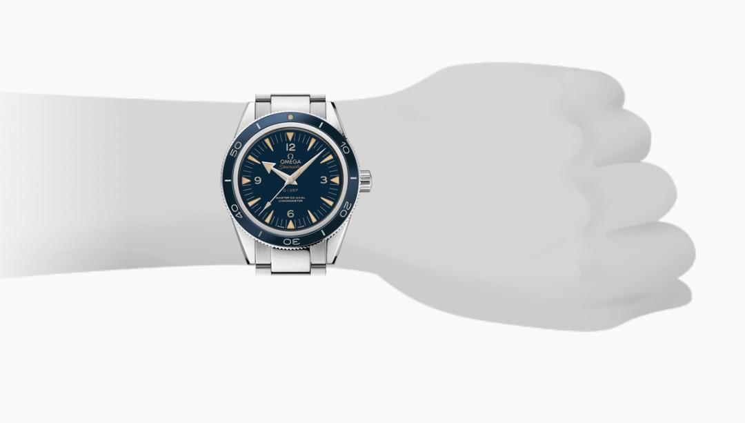岳陽宇舶表手表回收新款回收價格報價
