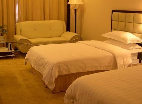 江门市开市酒店设备回收附厂家
