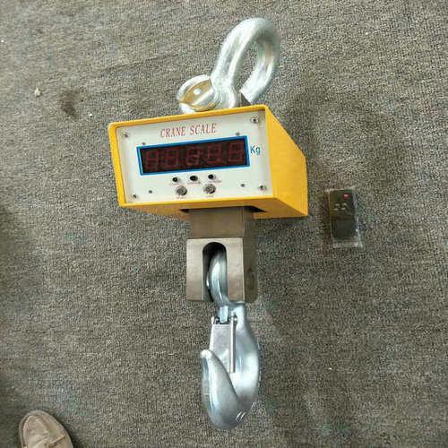 欢迎访问##兴化2吨电子地磅##武鸣专业精神