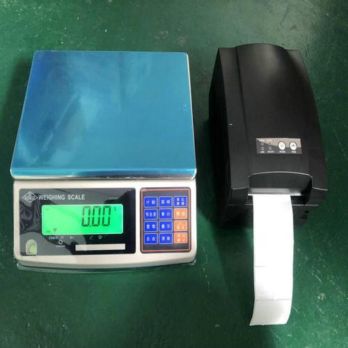 揭东达0.01克打印电子秤-遂宁3KG电子称