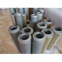 苏州0060R040BN4HC供应商、批发厂家、滤芯报价龙沃大量销售
