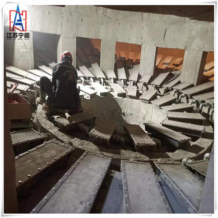 宜春清水泥库公司_欢迎致电_宁能建设