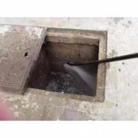 2021湖州市安吉县报福镇污泥泥水分离、淤泥固化处理市场价格欢迎来电咨询