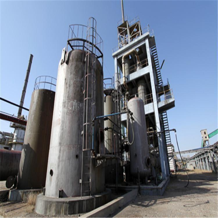 【整厂设备回收】佛山市整厂设备回收公司一览表