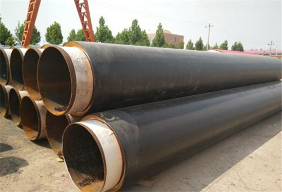 四川2420*10螺旋焊管价格多少钱