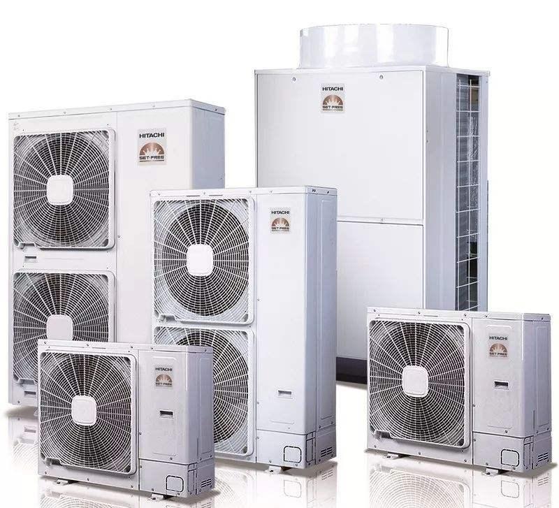 太仓日立空调全国24小时快速维护恒温舒适畅享智慧风