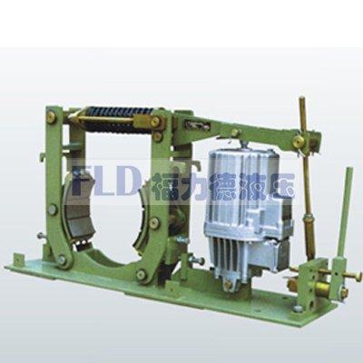 DYTT15000-1900/35无锡生产