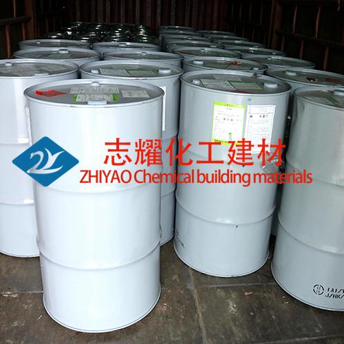 陕西环氧玻璃鳞片胶泥供应商