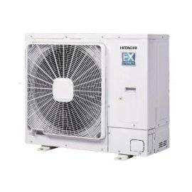 慈溪日立吸顶机空调全国联保售后维修服务全域换新风,365天呼吸新鲜空气