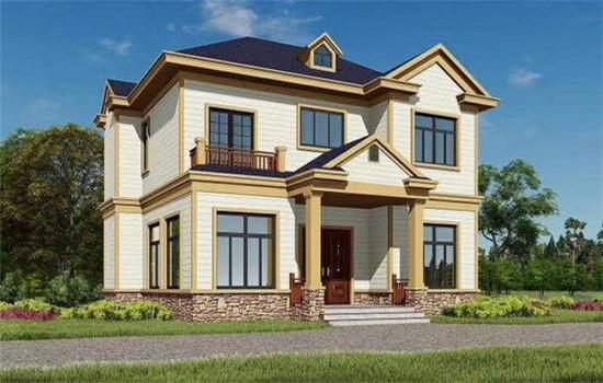 林州轻钢别墅生产基地详细地址