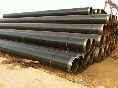 D325螺旋钢管多少钱一吨