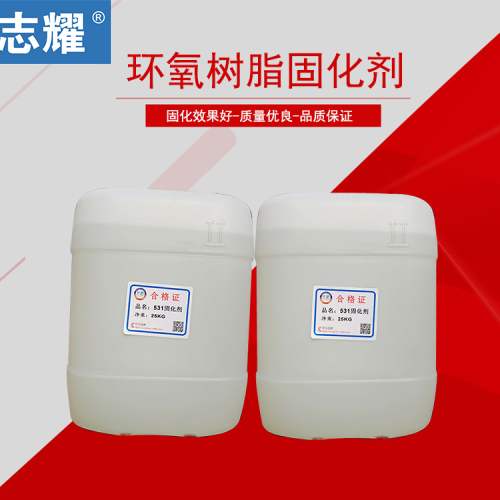郑州蓄水池防腐材料现货
