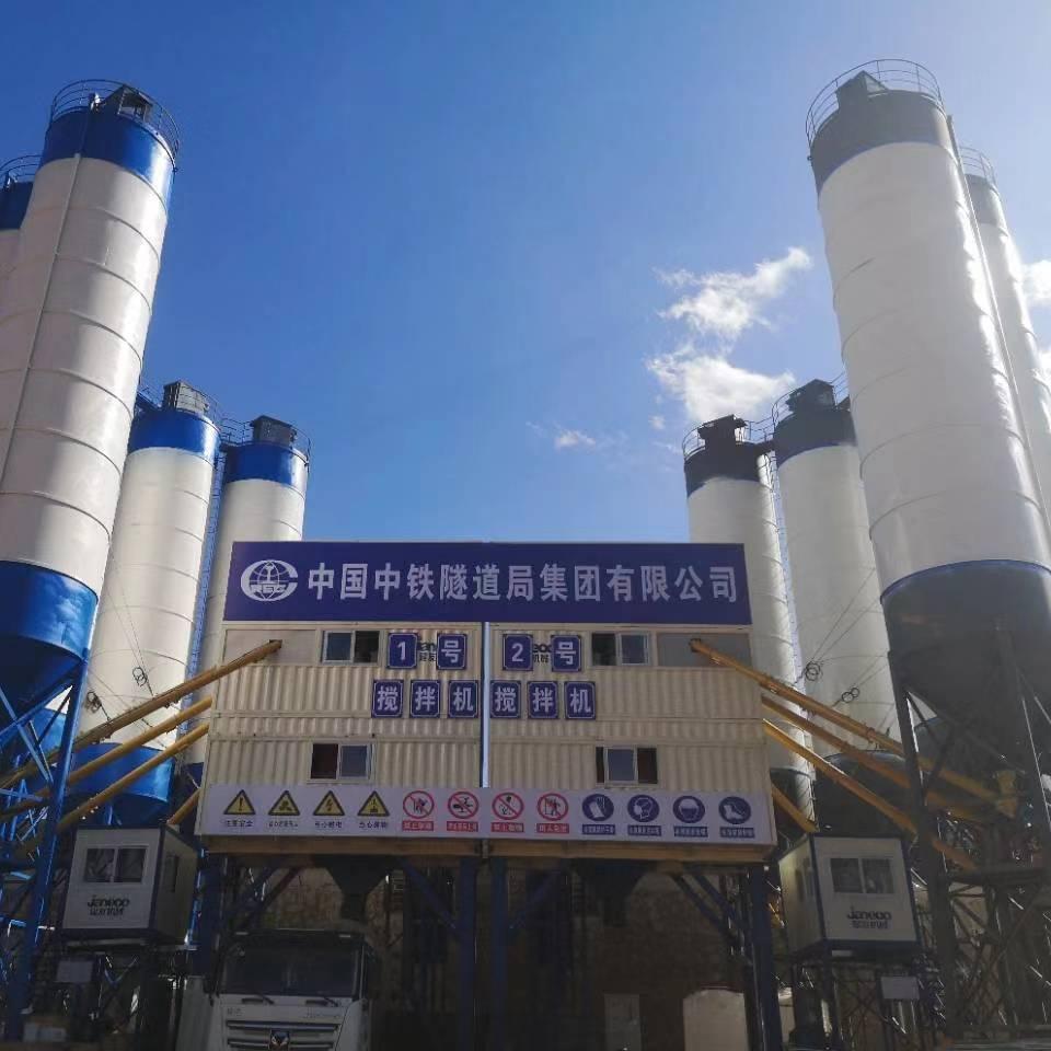 烟台污水池防腐工程厂家