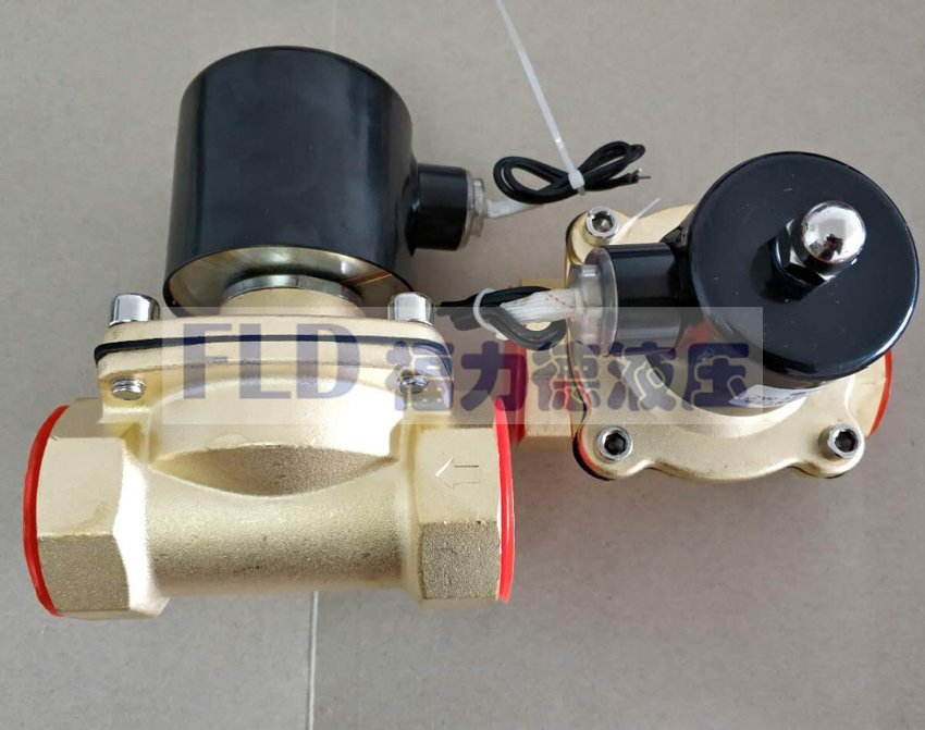 QEY325-0615-Z,气源处理器