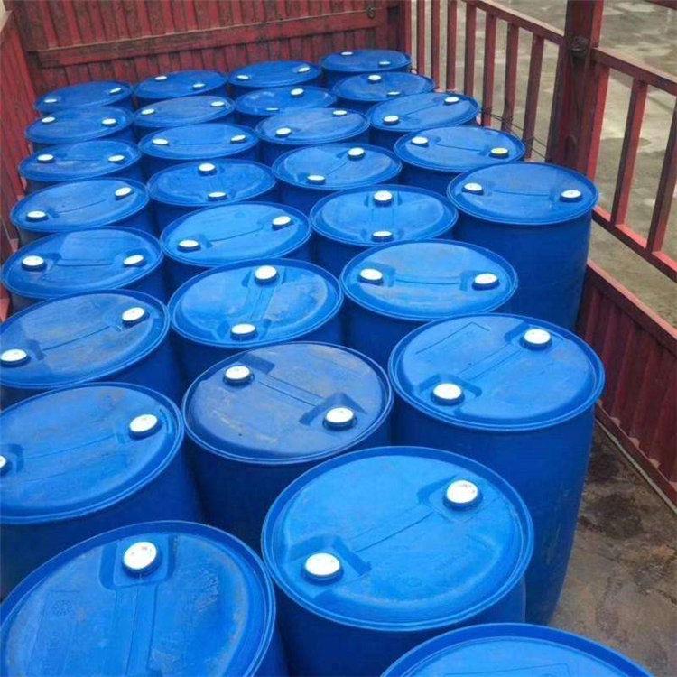 鄂州液碱厂家产品齐全
