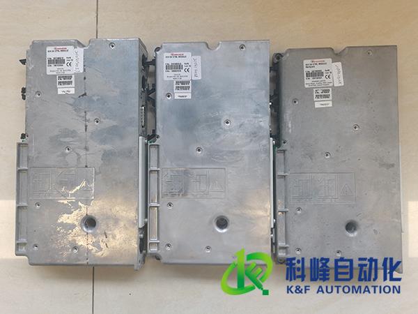 湛江EDWARDS真空泵控制电箱维修售后点
