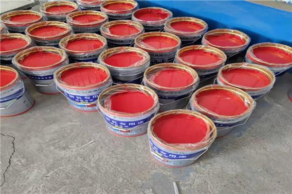 宿城区屋顶翻新金属漆厂家实时价格
