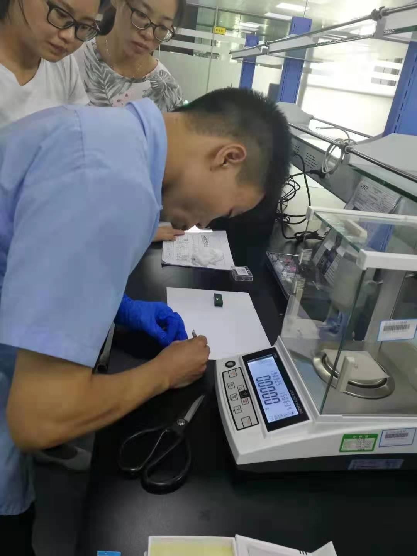 蠡县发电厂仪器仪表计量校准检测24小时咨询热线