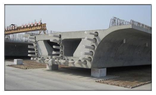 北海桥梁压浆料厂家送货上门