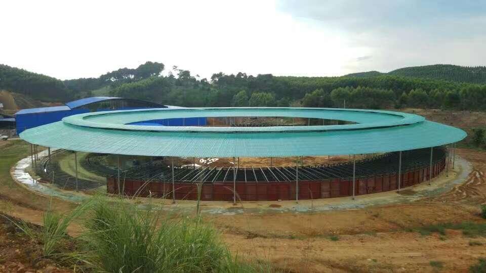 杭州市聚碳酸酯板优惠价多少?-创优建材