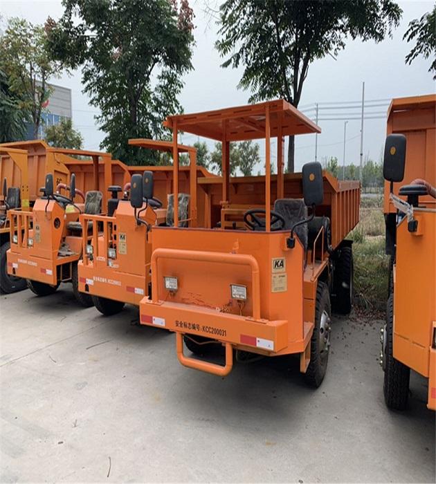 15吨四不像工程自卸车、矿山四不像车吉安永丰
