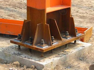 河池市设备基座基础灌浆料「厂家联系方式」
