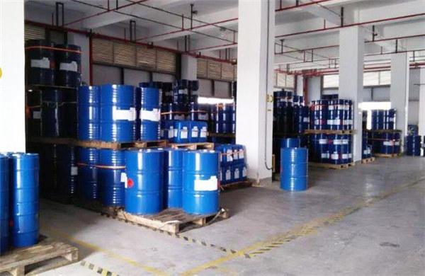 武汉硚口区印刷用酒精公司大量批发