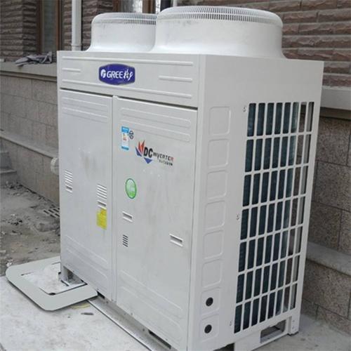 湖南邵阳溴化锂空调回收拆装方法
