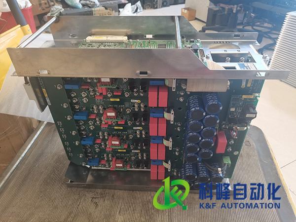 广州市singulus射频电源维修点
