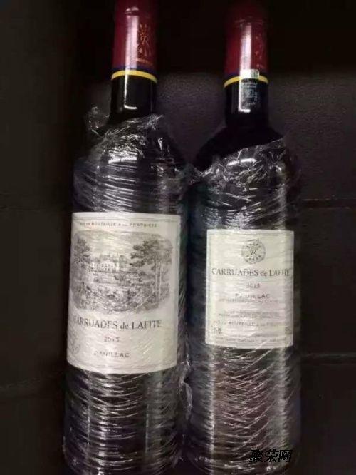 诚信回收30年茅台酒|奥比昂(Haut-Brion)多少钱一箱