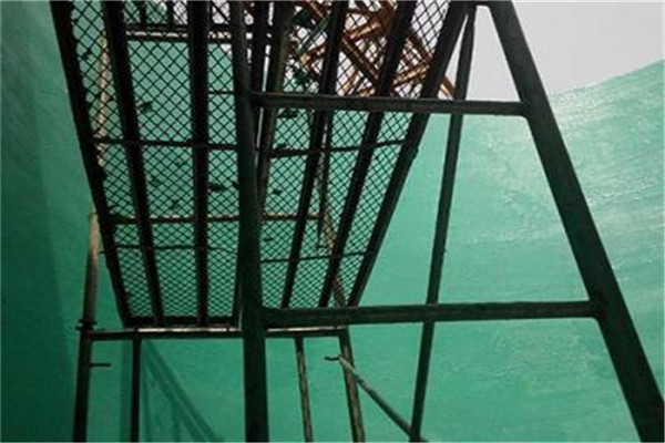 重庆市吸收塔玻璃鳞片胶泥优惠价格
