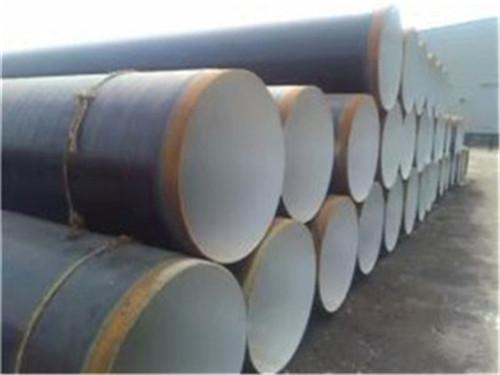 南武夷山ipn8710饮用水防腐钢管生产厂家今日价格