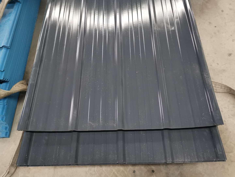 凉山彝族自治州apvc防腐复合板详细解读-创优建材