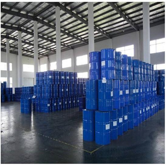 湖北荆州120号溶剂油批发公司为您服务