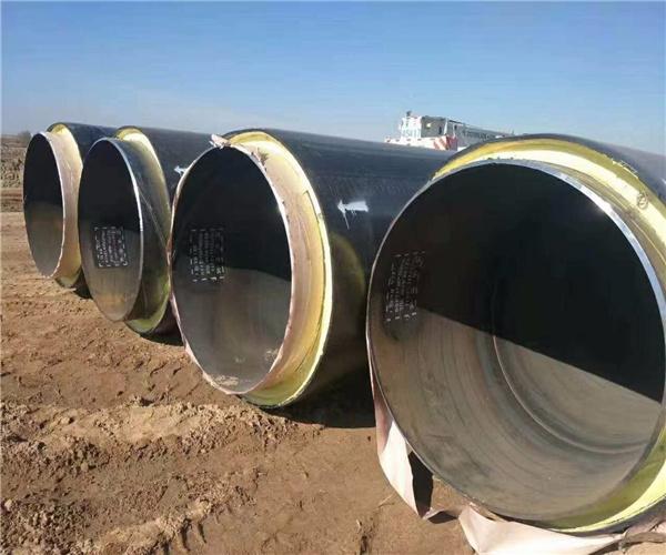双鸭山市内外涂塑复合螺旋钢管价格-此刻
