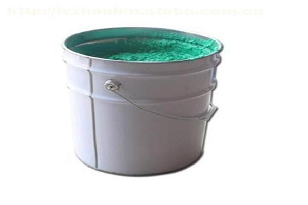 沈丘县玻璃鳞片胶泥 吸收塔玻璃鳞片胶泥一米价格