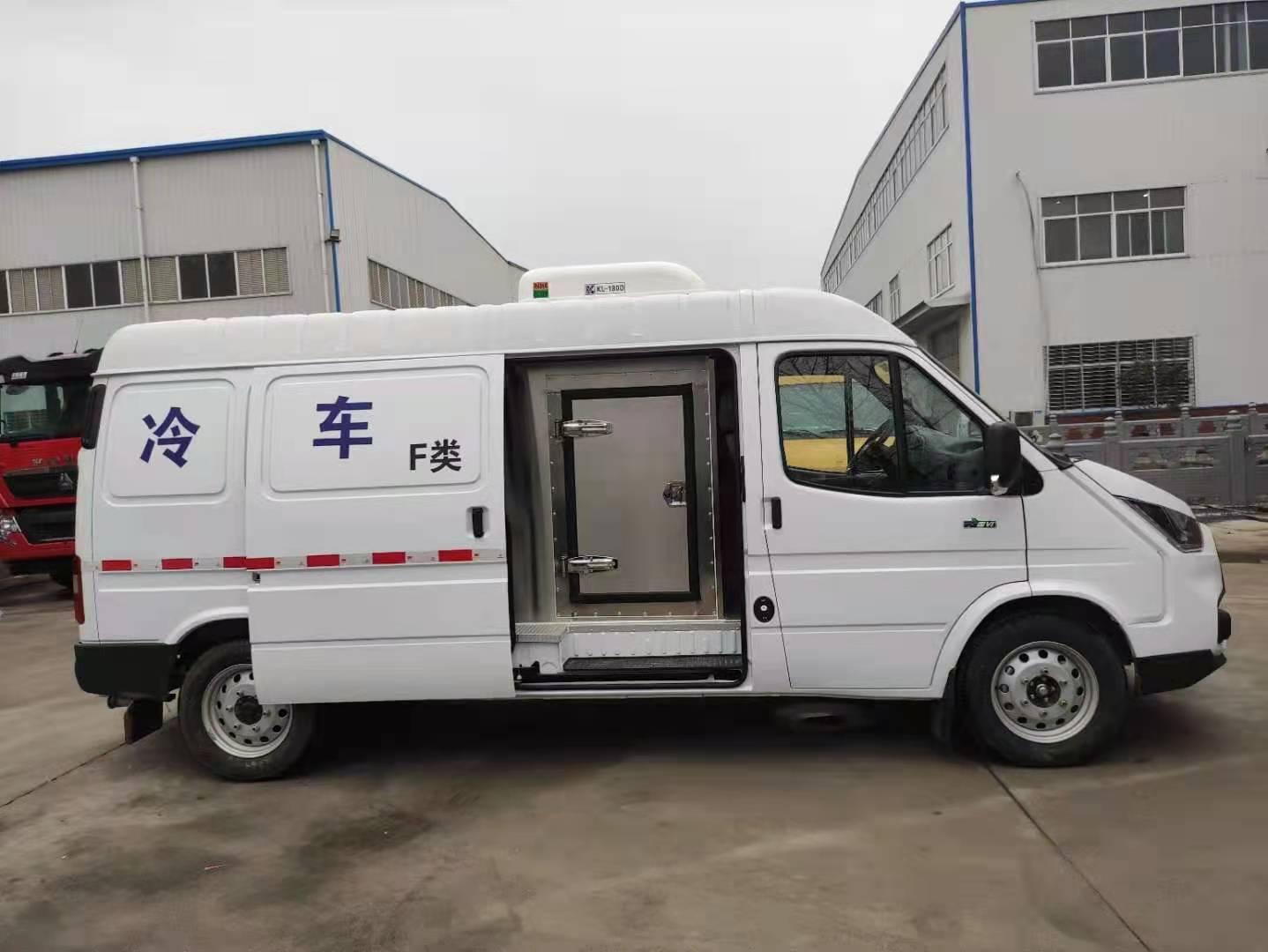 云南省迪庆藏族自治州医疗用车图片厂家电话