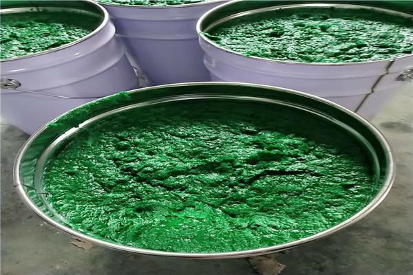 山西省中高温树脂玻璃鳞片胶泥生产优惠价格